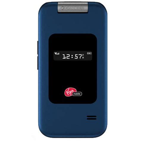 kyocera flip phone mobile kyocera flip phone from basic