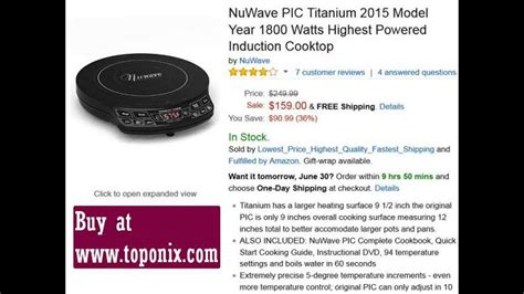 induction cooker  gas stove cost philippines youtube