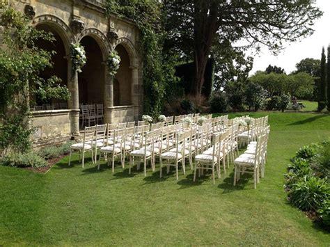 romantic outdoor wedding venues