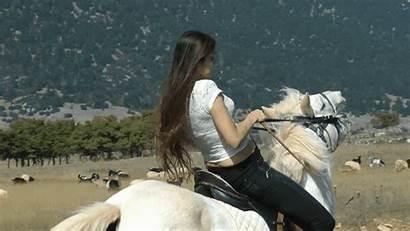 Riding Ladies Clips4all Female Stores Enregistree Depuis