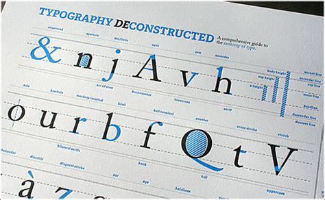 tipograf 237 a deconstruida microsiervos arte y dise 241 o