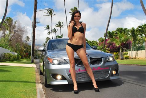 best color care shoo how to repaint my car at home home painting
