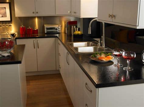 wilsonart  countertops kitchen countertops