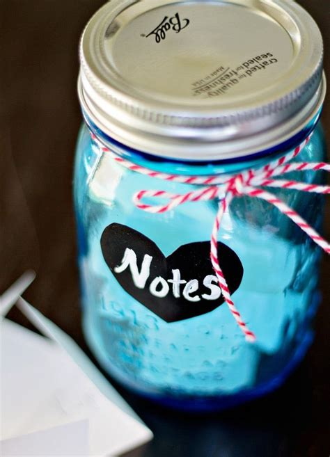 Diy Best Friend Gifts They Will Love  Ee  Birthday Ee