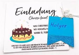 14 Geburtstag Feiern Ideen : einladungskarten selbst gestalten einfache diy ideen zum geburtstag ~ Frokenaadalensverden.com Haus und Dekorationen