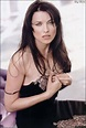 49 Hot Pictures Of Lucy Lawless That Are Simply Gorgeous