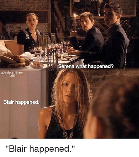 The 100 Memes - 25 best memes about bellamy the 100 bellamy the 100 memes