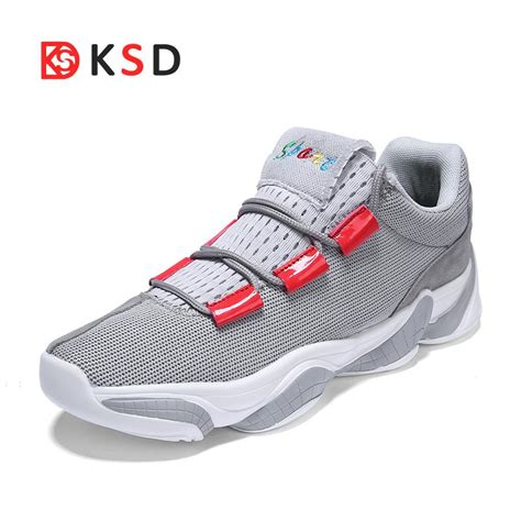 Most Comfortable Athletic Shoes For by 2018 New Most Popular Style Running Shoes Outdoor