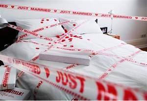 Cadeau De Mariage Original : id e de cadeau pour un mariage original le blog de popcarte ~ Preciouscoupons.com Idées de Décoration