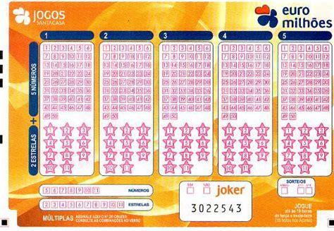 Euromillions Draw euromillions european lottery 584 x 403 · jpeg