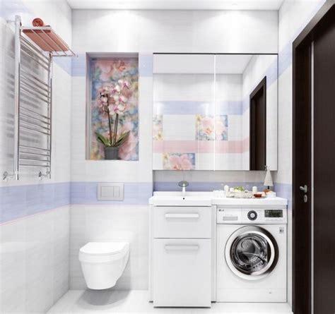 machine a laver dans la cuisine les 71 meilleures images à propos de salle de bain