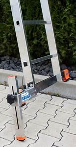 Leiter Für Treppenstufen : traversen h henausgleich 230mm f r leitern krause ~ A.2002-acura-tl-radio.info Haus und Dekorationen
