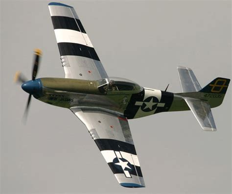 140 Best Images About P-51 Mustang On Pinterest