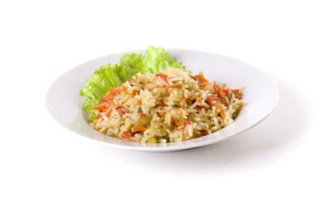 comment cuisiner fenouil recette riz pilaf aux légumes pas chère et simple