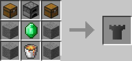 instant house mod  minecraftnet