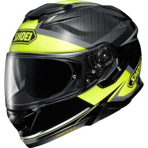 shoei gt air 2 casque shoei gt air 2 affair tc 3 183 motocard