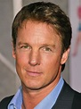 Chris Potter (actor) ~ Complete Wiki & Biography with ...