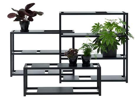 hylla  botanic shelf formis moebler och inredning