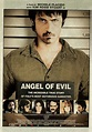 Angel of Evil Movie Posters From Movie Poster Shop