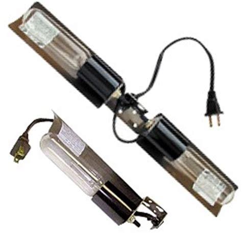 december 2009 bulb light