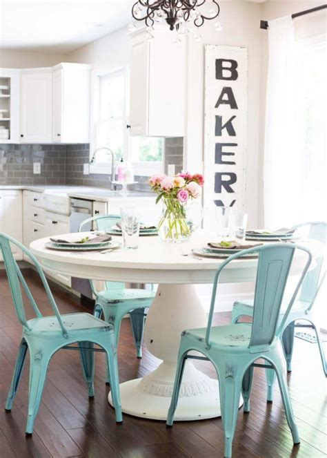 joanna gaines kitchen table ideas 25 best ideas about joanna gaines farmhouse on
