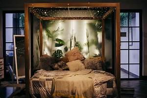 cozy, bedroom, ideas