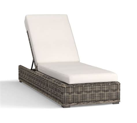 sangle chaise haute single chaise lounge chair designers fabric pelican pelican single chaise lounge chair tulip