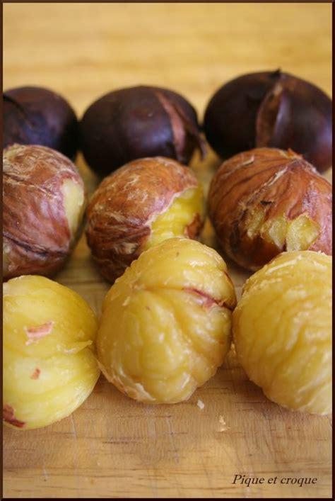 cuisiner des marrons en boite cuisiner des marrons en boite 28 images mousse aux