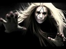 Karin Dreijer Andersson — No Face - YouTube