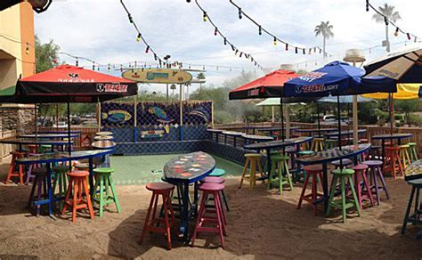 forum cuisine az what is your favorite patio dining spot