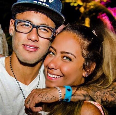 articles de football  tatouages tagges neymar