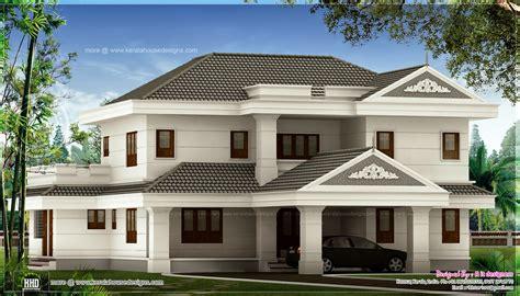 5 Lakh Home Design : Joy Studio Design Gallery