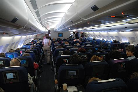 boeing 777 200 sieges airbus a330 wide aircraft