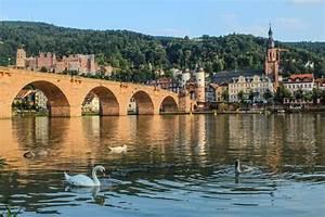 Schönsten Städte Deutschland : die 5 sch nsten historischen st dte in s ddeutschland reiseblog ~ Frokenaadalensverden.com Haus und Dekorationen