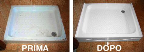 piatto doccia montaggio rinnova il tuo bagno con il sistema di quot sovrapposizione