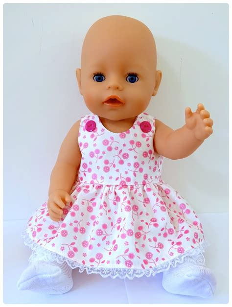 doll clothes patterns  valspierssews doll style