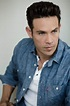 Kevin Alejandro Spills All On The 4th Season Of Lucifer
