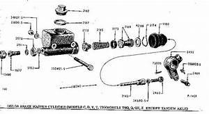 Chevrolet Wiring   1949 Chevrolet Truck Wiring Diagram
