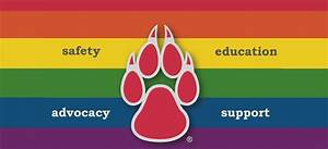 UNM LGBTQ Resource Center celebrates grand opening and ...