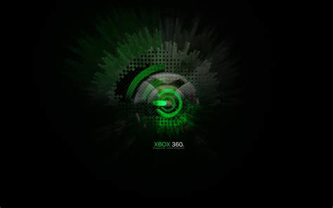 Xbox 360 Hd Wallpapers