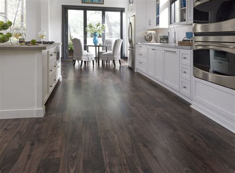 summer projects images  pinterest flooring