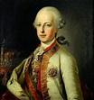Ferdinand Karl, Archduke of Austria-Este - Wikipedia