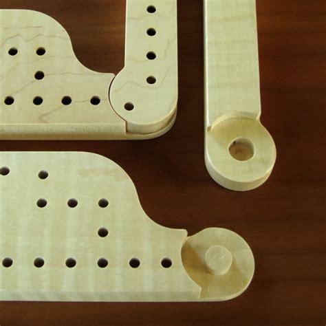 handmade  player pegs  jokers board game jokers  pegs