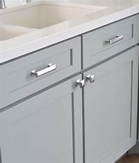kitchen cabinets handles Kitchen Remodel | Centsational Style
