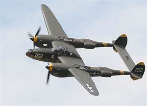 Highlights of the Yankee Air Museum 'Thunder Over Michigan ...