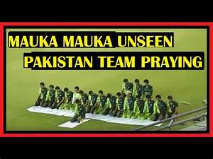 Mauka Mauka | India vs Pakistan ICC Champions Trophy - YouTube