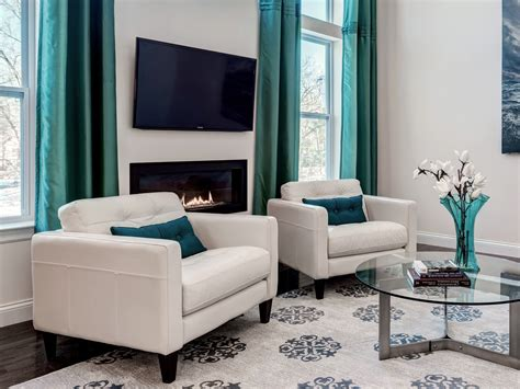 tips  choosing  living room furniture sets