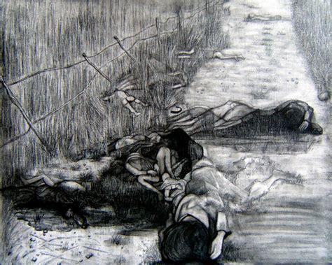 My Lai By Sylan-elf On Deviantart