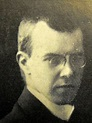 Hans Georg Jacob Stang (1891 - 1960) - Genealogy