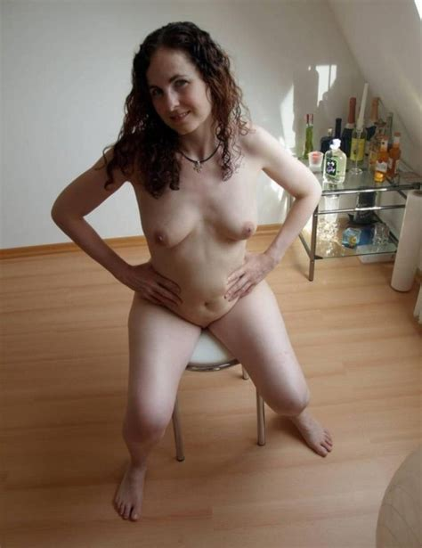 Sex Images My Naked Wife Has Nice Tits Porn Pics By
